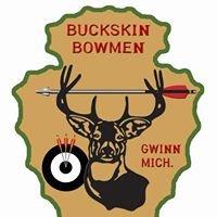 Gwinn Buckskin Bowmen Archery Club