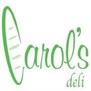Carol's Deli