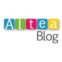 AlteaBlog Altea