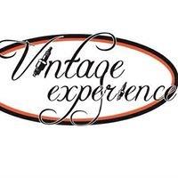 VintageXperience