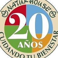 Naturhouse Valladolid