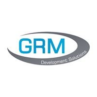 GRM Development Solutions Ltd