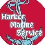 Harbor Marine Service of Winthrop Harbor, IL