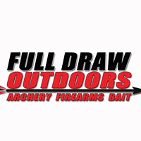 Full Draw Outdoors