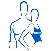 Dafit entrenamiento personal y ocio