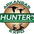 Arkansas Hunter's Expo