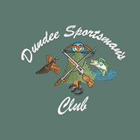 Dundee Sportsmans Club