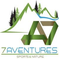 7Aventures