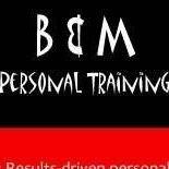 B & M Personal Training Mackay