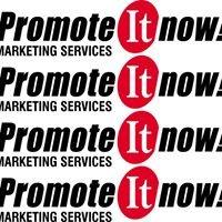 Promote it Now