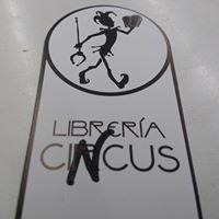 Librería Circus