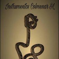 Instrumentos Colmenar SL