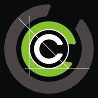 Cornett Design Associates Ltd