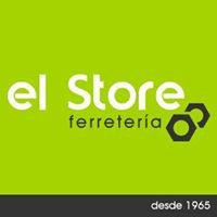 Ferretería El Store