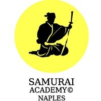 Samurai Academy Naples - Italy