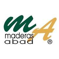 MADERAS ABAD
