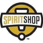 North Prairie Junior High School Apparel Store - Winthrop Harbor, IL