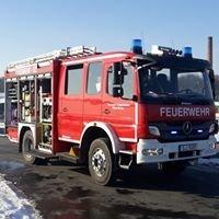 Freiwillige Feuerwehr Langenhessen