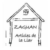 Zaguan - Puigcerdà