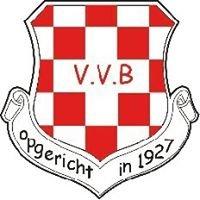 Voetbalvereniging Biervliet (VVB)