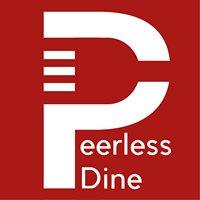 Peerless Dine