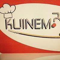 Kuinem