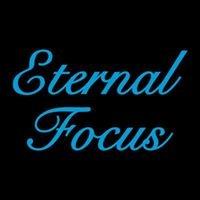 Eternal Focus