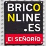 Briconline