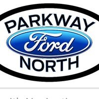 Parkway Ford North