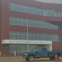 Norton Sound Hospital