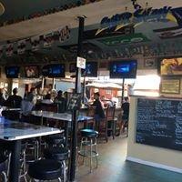 Coaster Bar and Grill