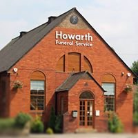 Howarth Funeral Service