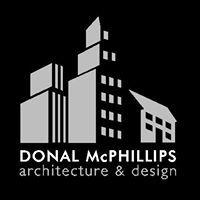 Donal Mc Phillips Architecture