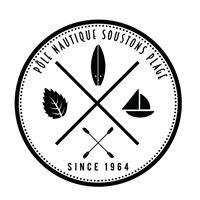 Ecole de voile Soustons : Pôle Nautique de Soustons plage