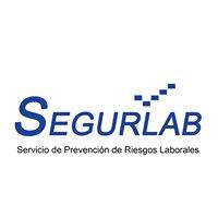 Segurlab Prevención Riesgos Laborales