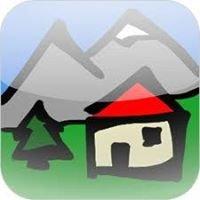 Piccole Dolomiti Rifugi