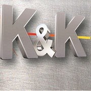 K & K Industries Inc