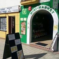 Minimarket Granada20