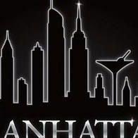 Manhattan Novelda