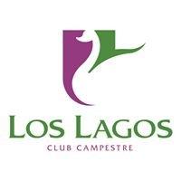 Los Lagos Club Campestre
