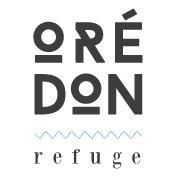 Refuge d'Oredon