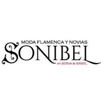 Sonibel - Sonia e Isabel