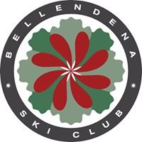 Bellendena Ski Club