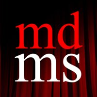 Mountain District Musical Society