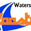 Joosten Watersport
