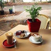 Cafe Nourish heart & soul food Horseshoe Bay