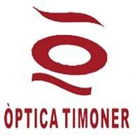 Òptica Timoner