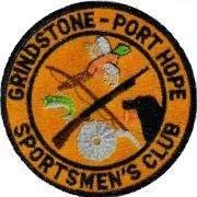 Grindstone - Port Hope Sportsmen's Club Archery
