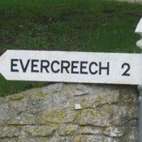 The Bell Inn, Evercreech