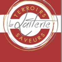 Ah La Laiterie